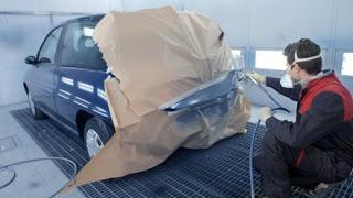 Chevrolet представит новое поколение camaro